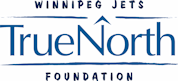Winnipeg Jets TrueNorth Foundation